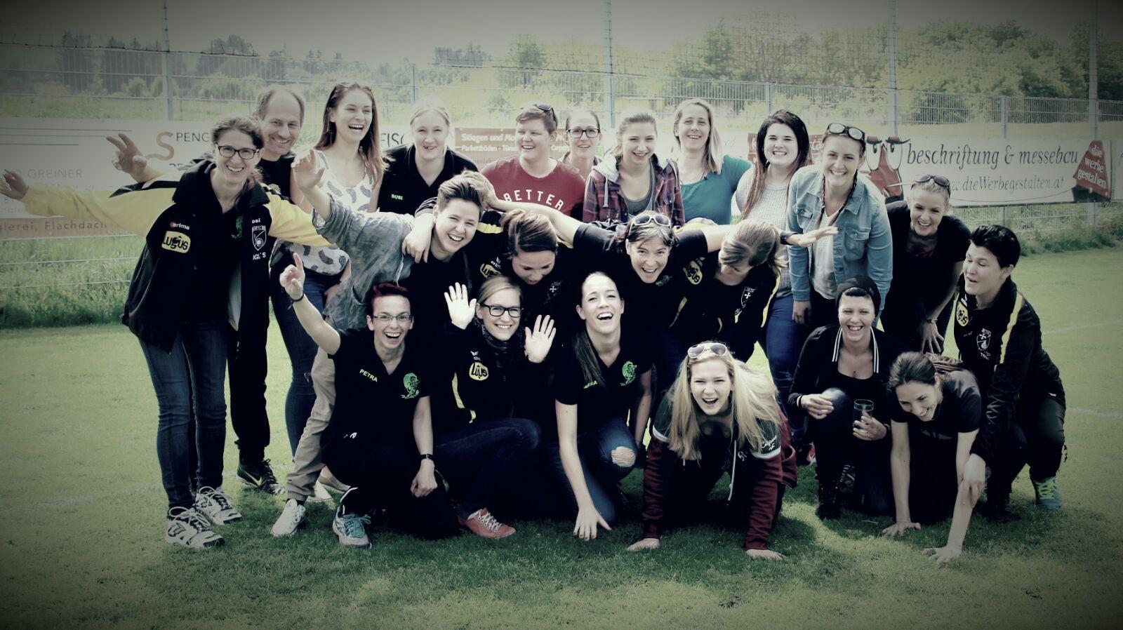 Igl's Turnier 2017